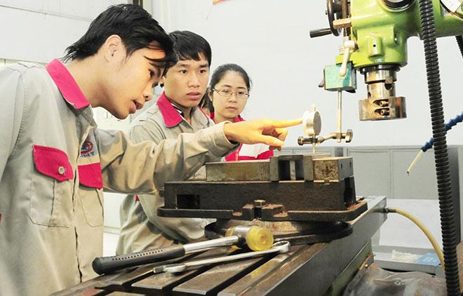 Xuất khẩu lao động 2020: Kỳ vọng từ những cơ hội mới