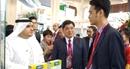Vinamilk ký thành công hợp đồng xuất khẩu sữa trị giá 20 triệu USD