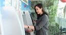 Ngày không tiền mặt 2020, nhận ưu đãi siêu hấp dẫn tại HDBank