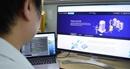 """Viettel gỡ khó cho doanh nghiệp bằng sản phẩm """"database as a service"""""""