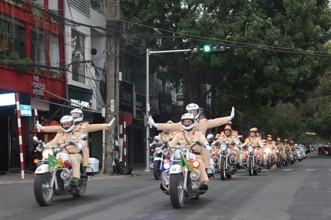 Chủ động bảo đảm an toàn tuyệt đối Đại hội Đảng bộ thành phố Hải Phòng - Ảnh minh hoạ 2