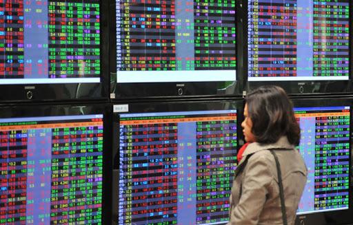 Cẩn thận rủi ro thị trường chứng khoán