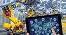Phát triển tự động hóa đáp ứng cuộc Cách mạng công nghiệp lần thứ Tư