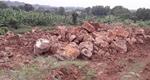 Nghệ An chấn chỉnh tình trạng khai thác đá mồ côi