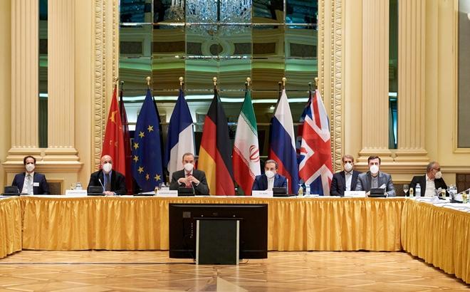 """Những tham vọng riêng cản trở nỗ lực nhằm """"hồi sinh"""" JCPOA"""