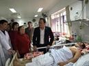 3 ngày Tết, gần 2.000 người nhập viện do đánh nhau