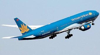 Hơn 30 hành khách bị ảnh hưởng sức khỏe trên chuyến bay của Vietnam Airlines
