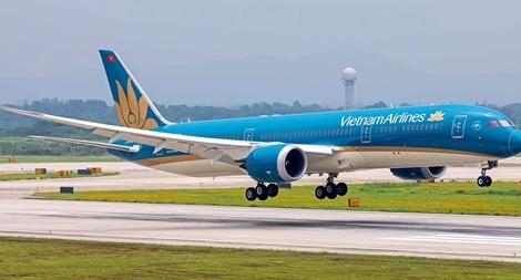 Khai thác bình thường các chuyến bay giữa Việt Nam và Hàn Quốc, Nhật Bản