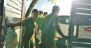 Khám xét nhà 4 cán bộ nguyên lãnh đạo Văn phòng UBND TP Đà Nẵng