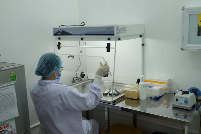 Nhiều bác sĩ Công an xung phong chi viện cho Đà Nẵng - Ảnh minh hoạ 4