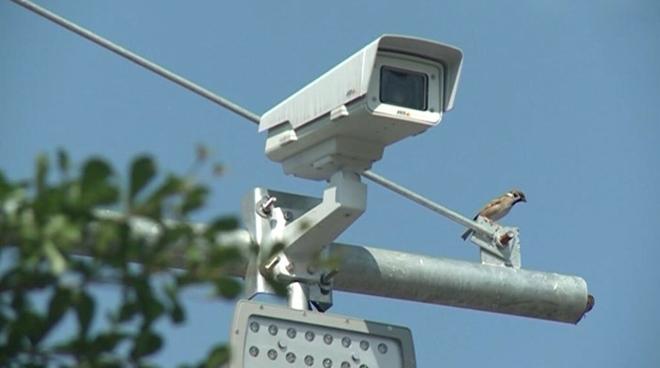 Ứng dụng công nghệ thông tin trong xử lý vi phạm giao thông như thế nào? - Ảnh minh hoạ 3