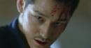 Những tình tiết ly kỳ trong bộ phim Ẩn Danh phát sóng trên ANTV