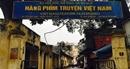 Những nghi ngờ khuất tất trong cổ phần hóa hãng phim truyện Việt Nam