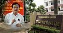 Rà soát điểm thi bất thường ở Sơn La, Lạng Sơn: Không thể làm theo cách của Hà Giang