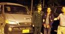 Dùng xe du lịch chở gần 3 tạ ma túy vượt biên vào Việt Nam1