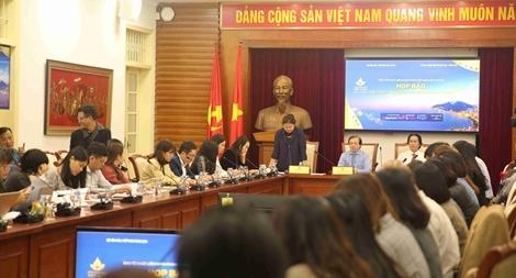 Liên hoan Phim Việt Nam 2019 không nhất thiết phải có Bông sen Vàng