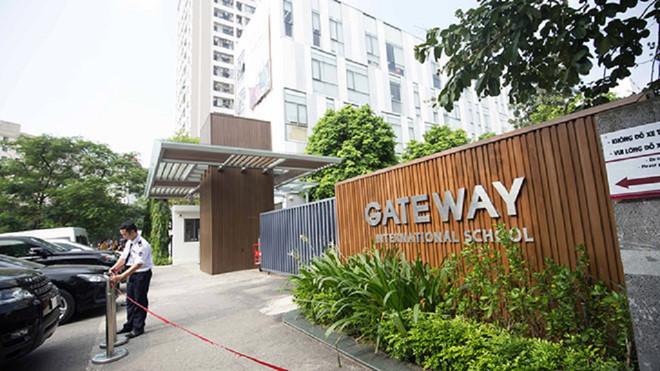 Hoàn tất điều tra vụ bé trai trường Gateway tử vong với nhiều tình tiết mới