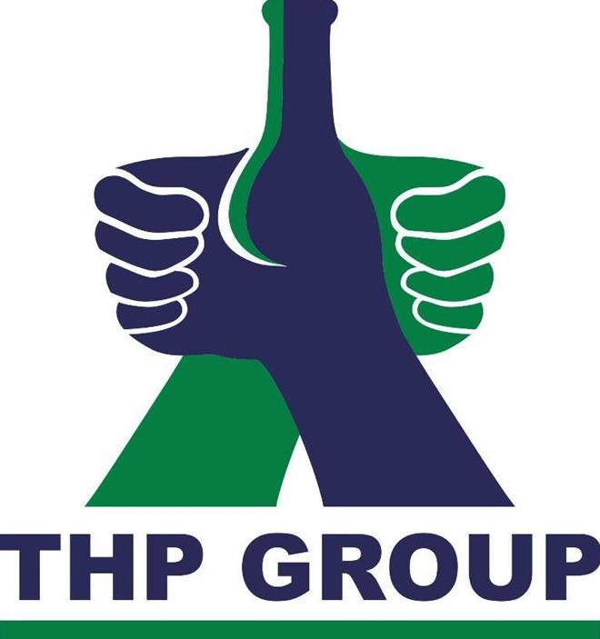 72.000 sản phẩm Trà Thanh Nhiệt Dr Thanh tiếp tục tiếp sức đồng bào, chiến sĩ - Ảnh minh hoạ 5