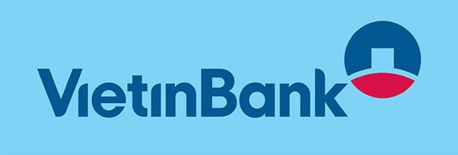 VietinBank hỗ trợ quân dân khu vực biên giới khắc phục thiệt hại do mưa lũ - Ảnh minh hoạ 7