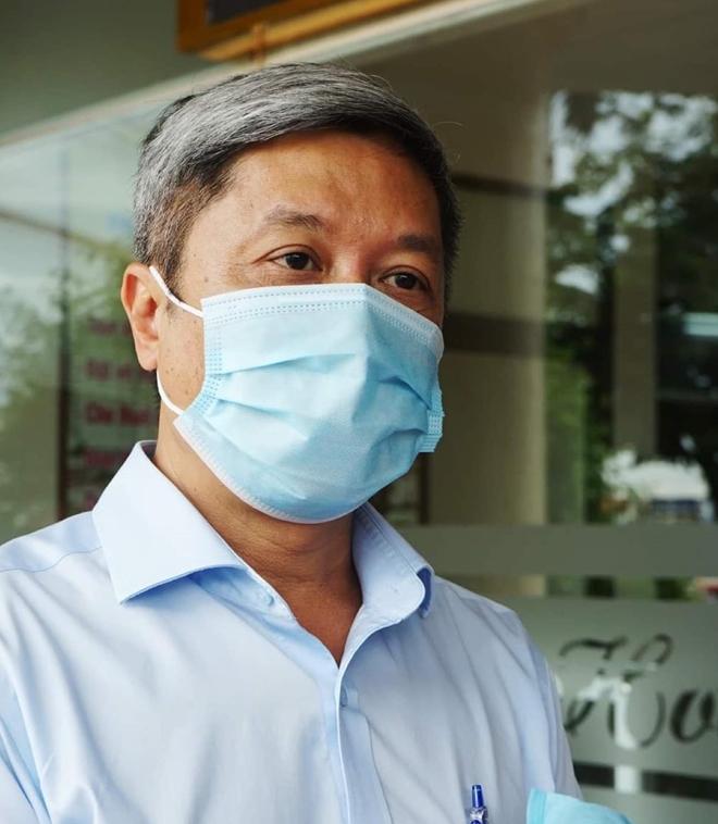 Trong 10 ngày tới, dịch COVID tại Việt Nam sẽ đạt đỉnh