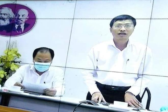 Không ghi nhận ca mắc COVID-19, Đà Nẵng xuất hiện ca tái dương tính đầu tiên