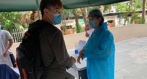 Không ca mắc COVID-19 mới, cả nước còn 126 bệnh nhân đang điều trị