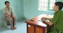 Bắt giam gã đàn ông U50 dâm ô bé gái 6 tuổi