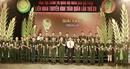 Tổng kết và trao giải Liên hoan Truyền hình toàn quân lần thứ XII