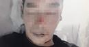 Truy tìm tung tích thi thể người đàn ông được phát hiện tại quận Ô Môn