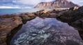 Sởn gai ốc ngắm những bức ảnh thiên nhiên cực đỉnh như thiên đường nơi hạ giới