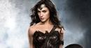 Nữ siêu anh hùng Hollywood sắp tham gia dự án phim mới?