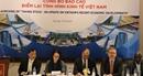 Ngân hàng thế giới dự báo tăng trưởng kinh tế của Việt Nam đạt 6,7%