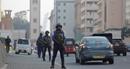 Sri Lanka bắt nhóm đánh bom khủng bố trong đó có 1 phụ nữ