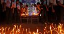 Khủng bố tại Sri Lanka: Số người thiệt mạng tăng lên con số 359