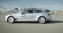 Vingroup bắt tay Bosch phát triển sản xuất xe Vinfast