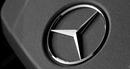 351.218 xe Mercedes-Benz liên quan đến túi khí Takata