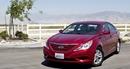 Hyundai và Kia bị điều tra do lỗi túi khí
