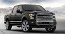 """Ford bổ sung thêm phiên bản hybrid cho """"quái vật"""" F-150?"""