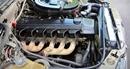 Tránh để mất tiền oan khi ô tô bị chảy dầu