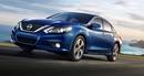 Nissan Teana tại Việt Nam giảm giá mạnh