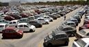 Thị trường ô tô Việt tăng mạnh