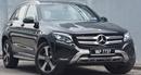 Mercedes-Benz sắp  lắp ráp xe giá rẻ tại Việt Nam