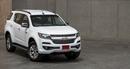 GM giám sát chất lượng sản xuất xe Chevrolet thế nào?1
