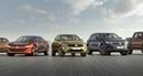 Nghịch lý Volkswagen: Trong vòng xoáy bê bối khí thải vẫn là thương hiệu đột phá