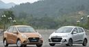 Vượt Vios, i10 thay thế vị trí xe bán chạy nhất Việt Nam