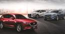 Vì sao Mazda được lòng người tiêu dùng Việt Nam?