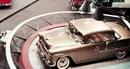 Màu sắc xe hơi phản ánh tính cách chủ sở hữu?
