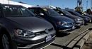 Tổng thống Mỹ cảnh báo hạn chế nhập khẩu ô tô của EU