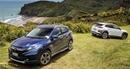 Giá bán Hyundai Kona thấp hơn đối thủ Honda HR-V khoảng 200 triệu đồng?