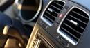Sử dụng điều hòa ô tô thế nào cho đúng?